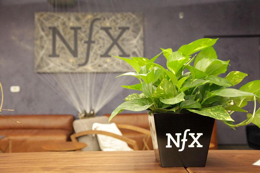 nfx-plants.jpg