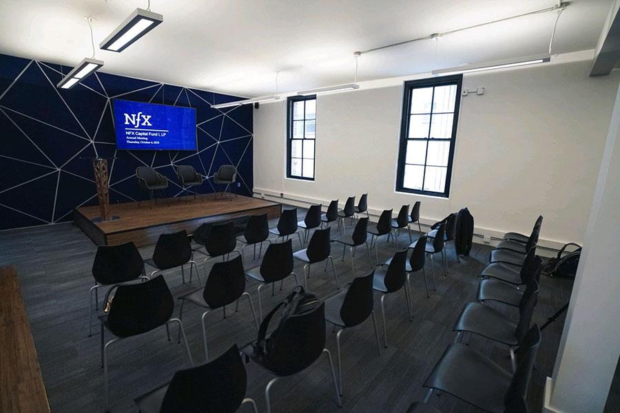 nfx-speaker-room.jpg
