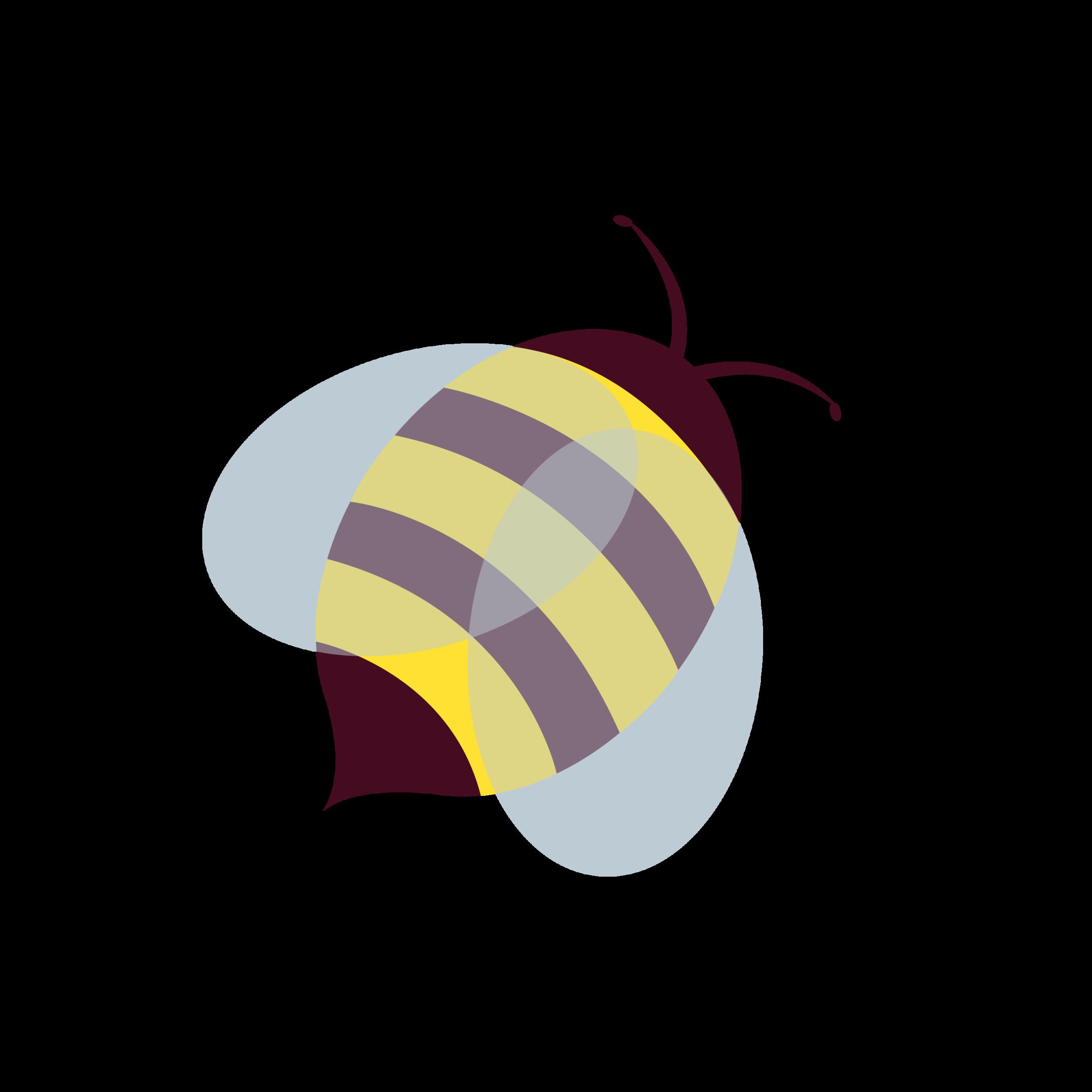 bee3_1.png