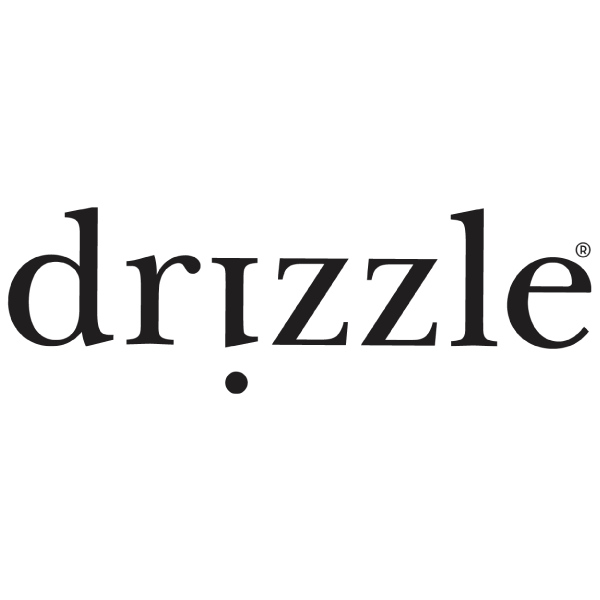 drizzle.png