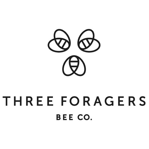 3foragers.png
