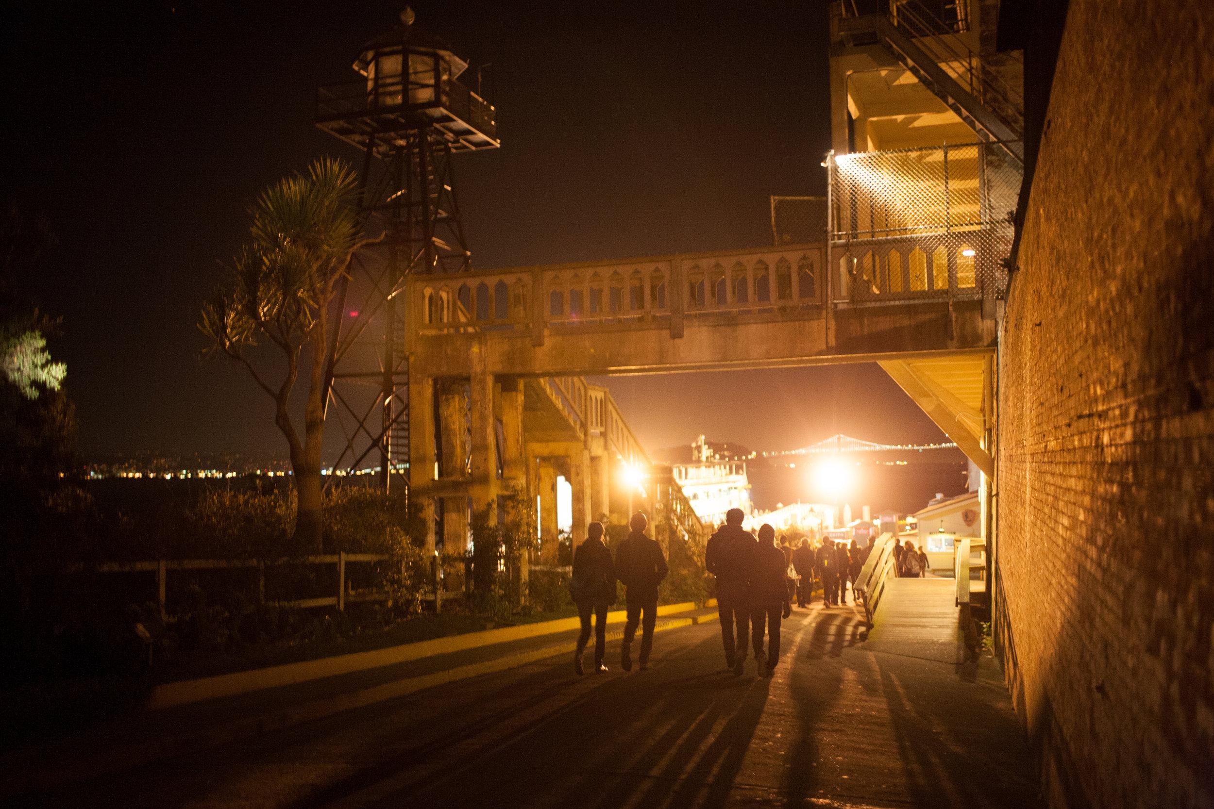 alcatraz-walk.jpg