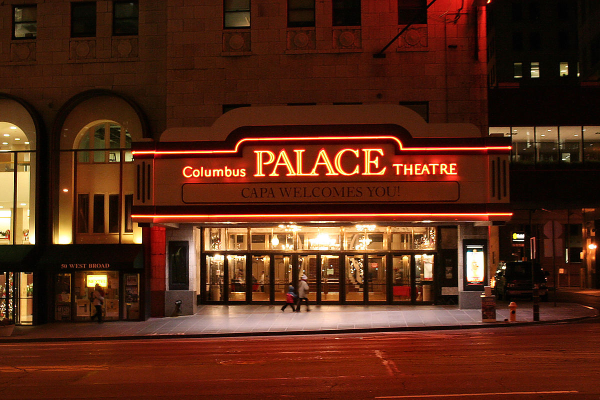 1200px-Columbus-ohio-leveque-tower-palace-theatre.jpg