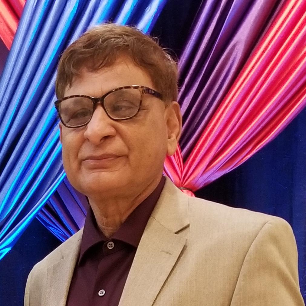 Dr Mukesh Mehta.jpg