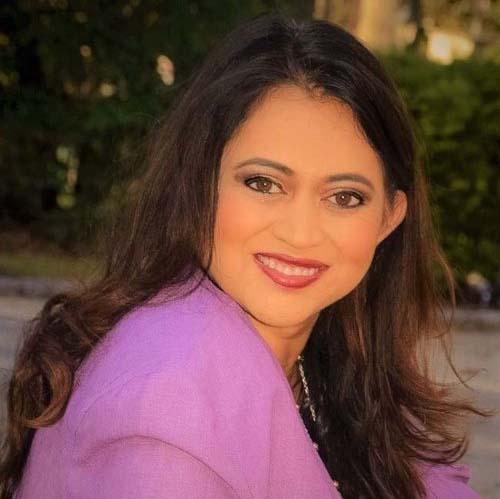 Tampa Dr Kavita Gupta.jpg