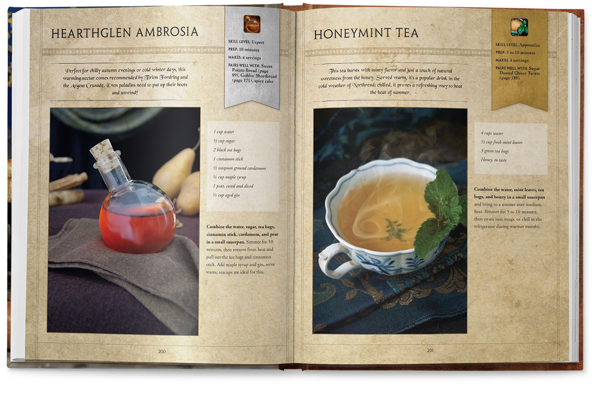 WoW_Tea.jpg