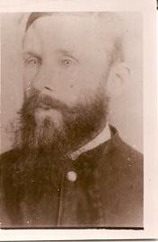 James Arthur Winney (1856-1943)