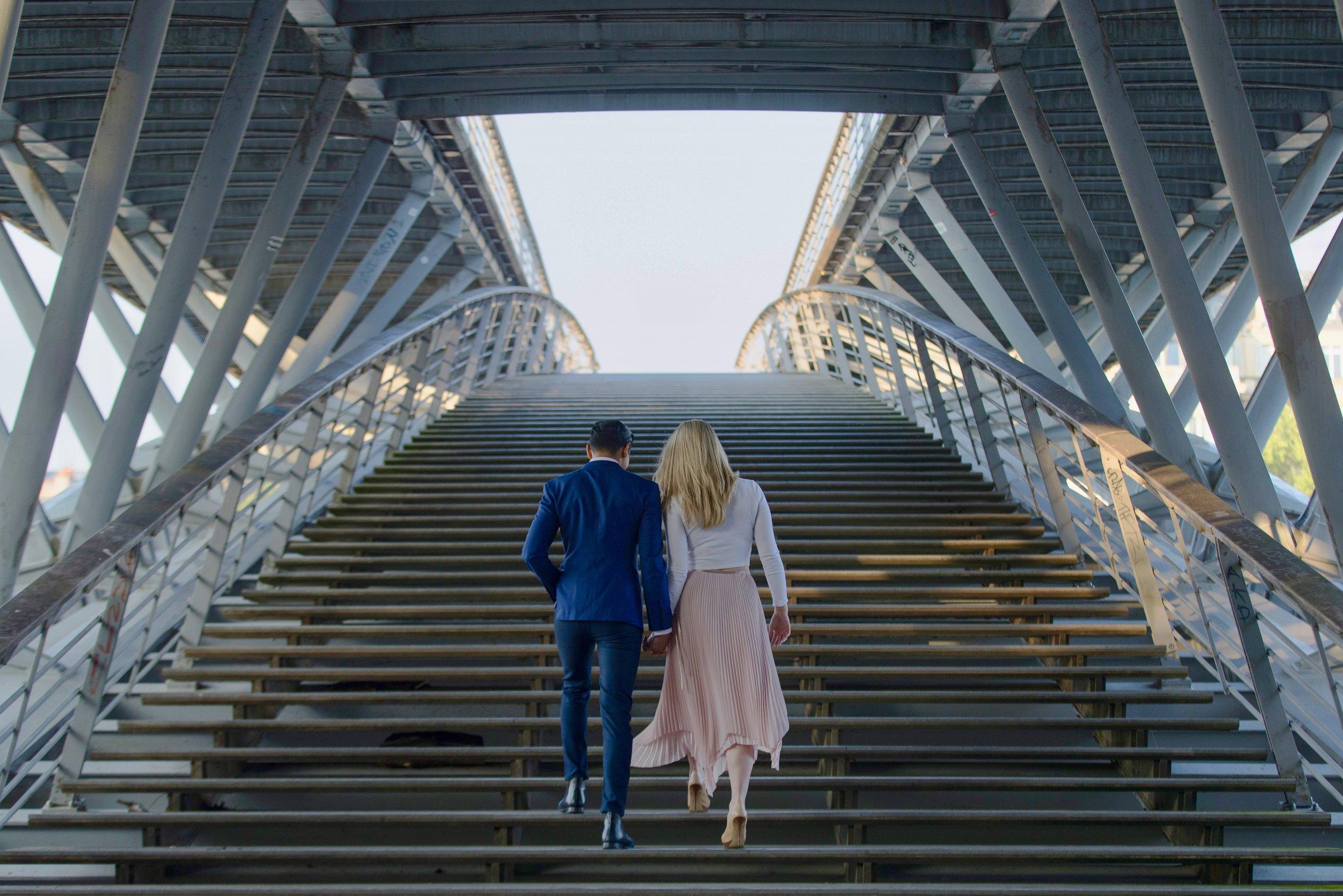 special bridge.jpg