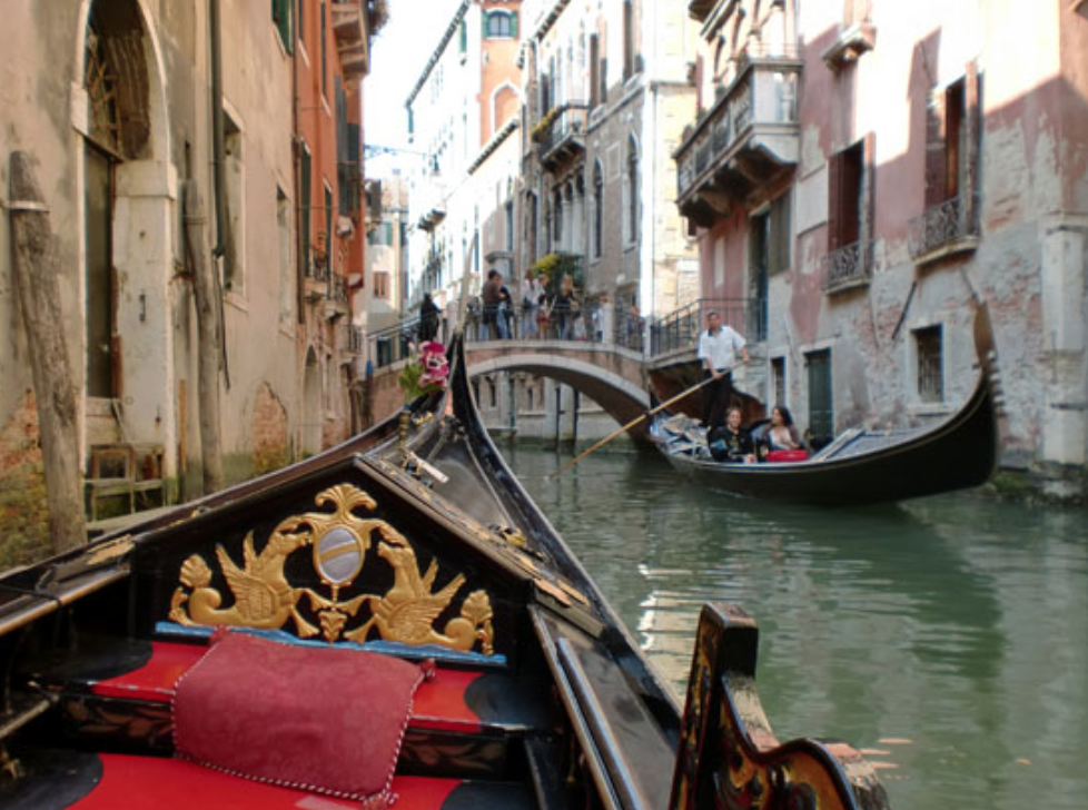 Gondola-ride.png