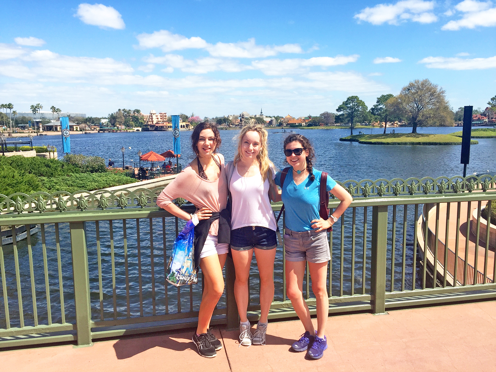 Friends Epcot.jpg