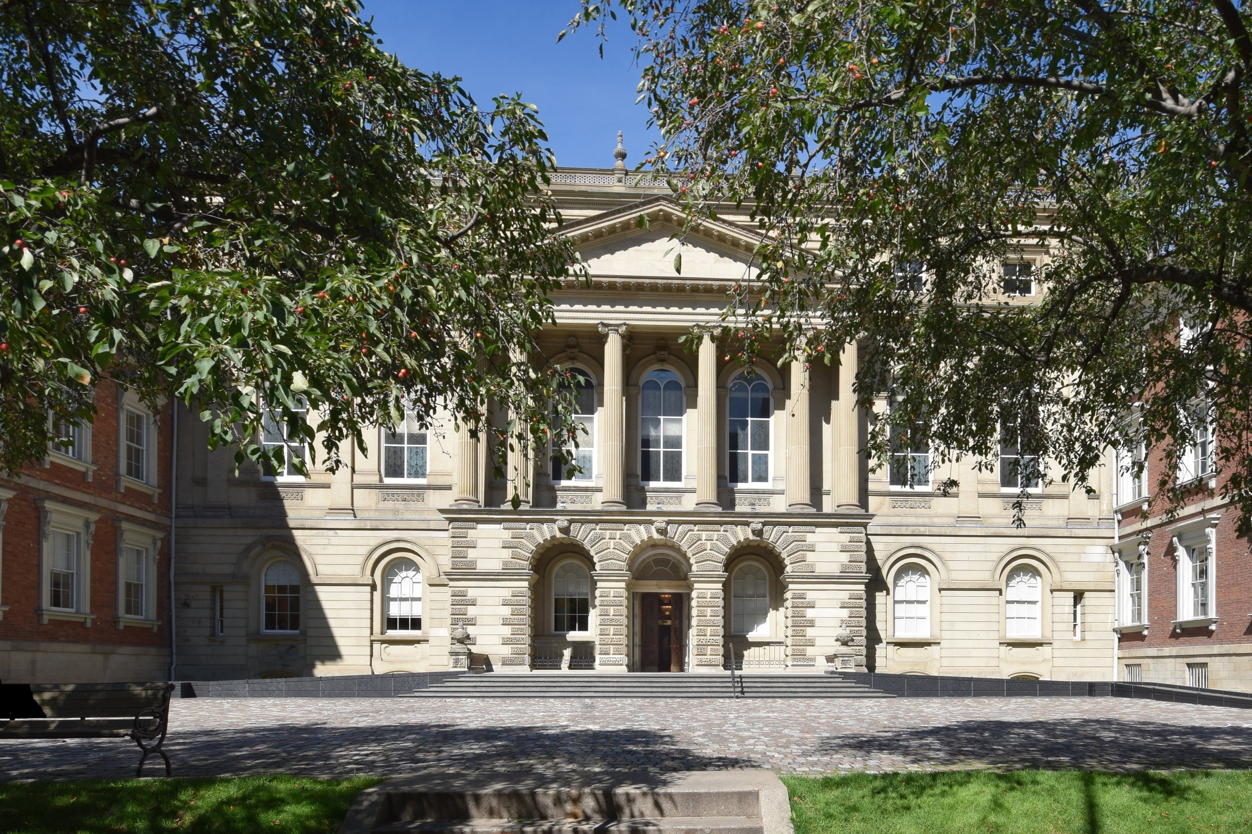 Canva - Osgoode Hall, Toronto, Court, Courthouse, Legal cropped.jpg