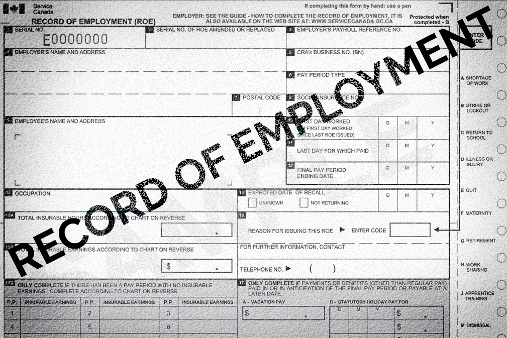 Final Thumb Ben Hahn Record of Employment.jpg