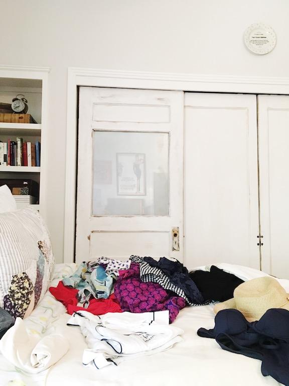 Capsule Wardrobe.jpg