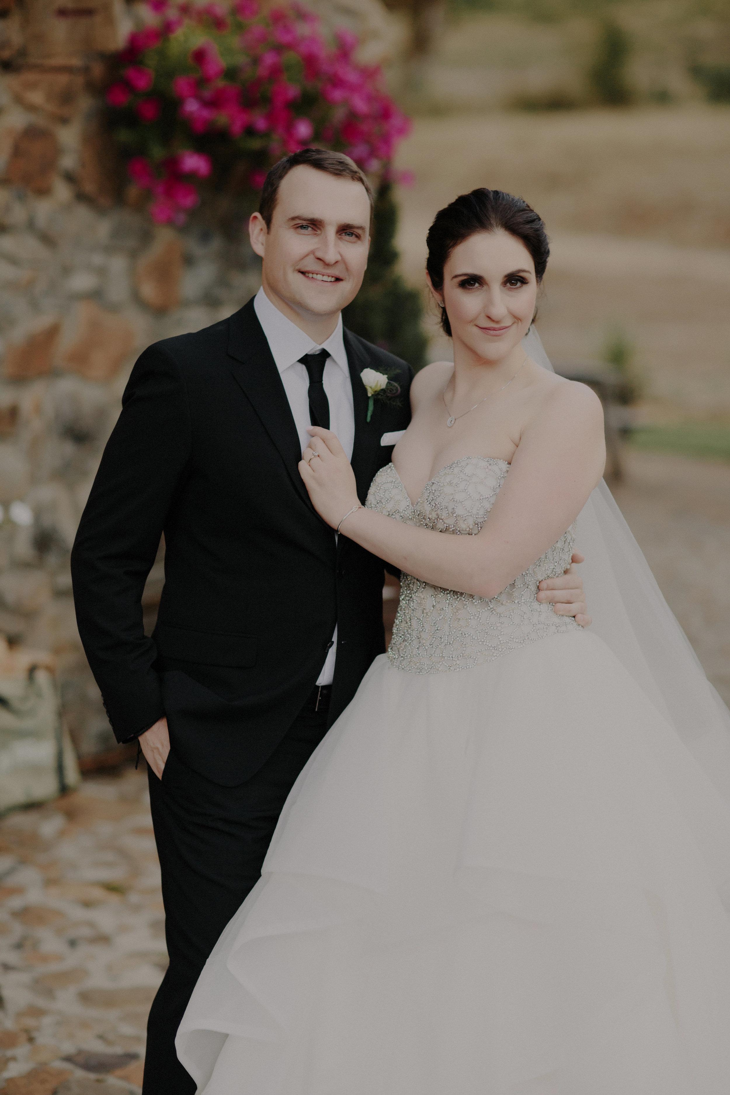 Smith-Wedding-154-FINAL.jpg