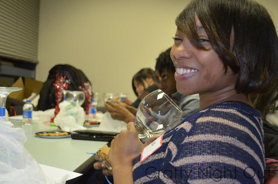 View more images from some happy crafters in the  gallery !