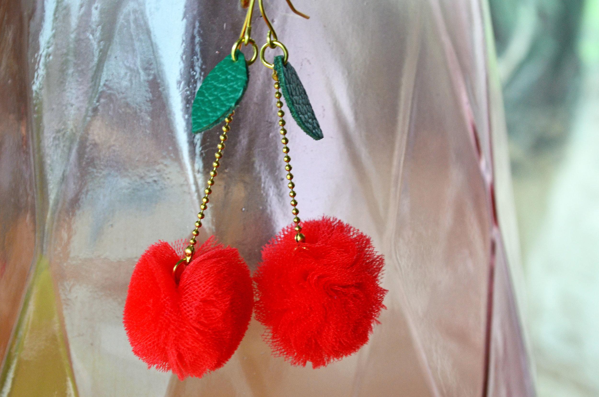 cherry-pom-pom-earrings.jpg