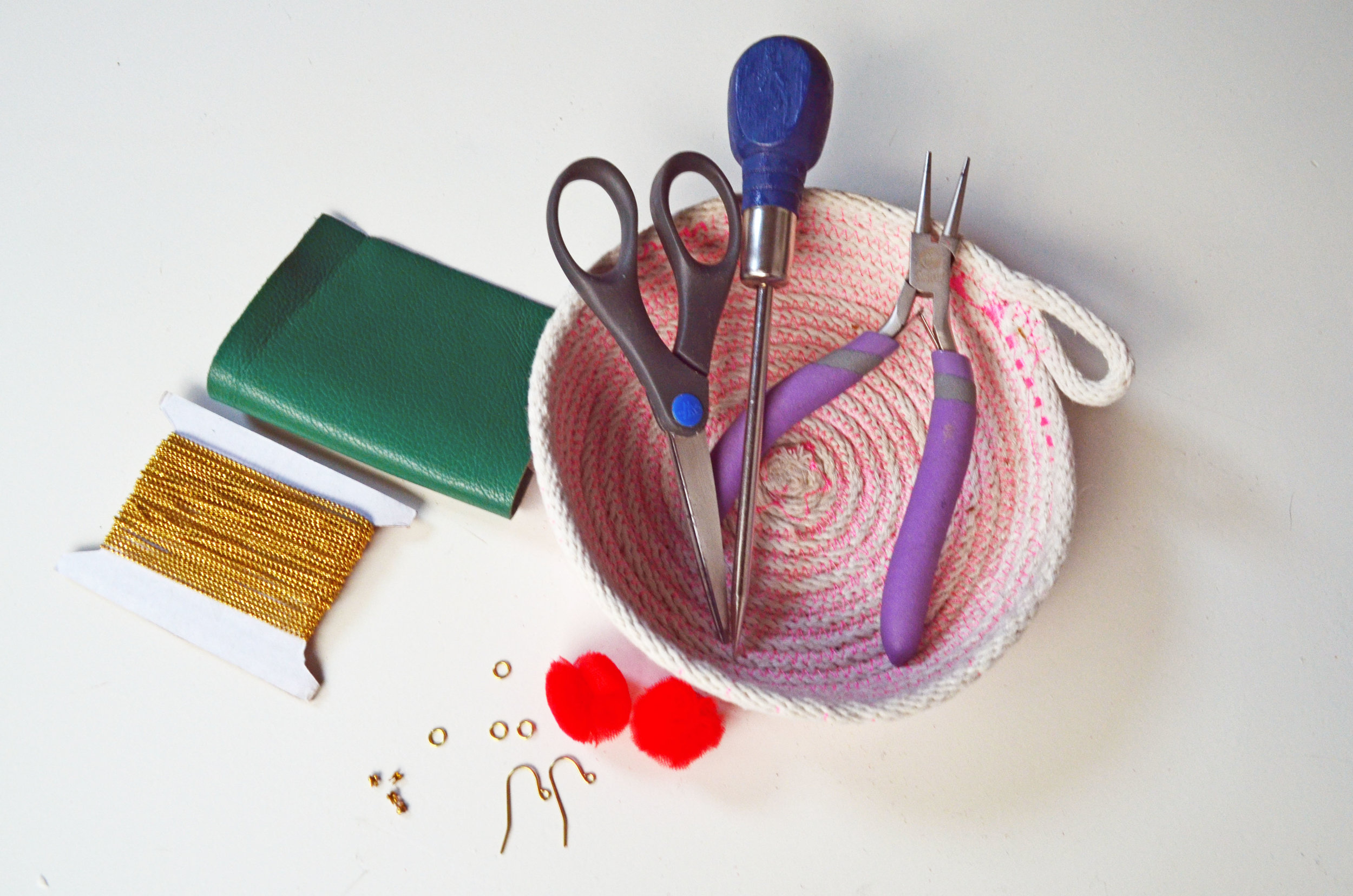 cherry-pom-pom-earrings-materials.jpg