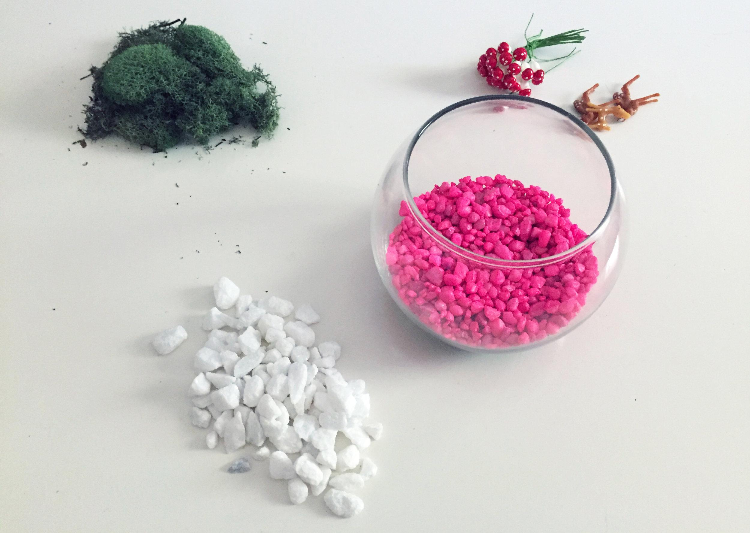 mindful-crafts-make-a-terrarium-2.jpg