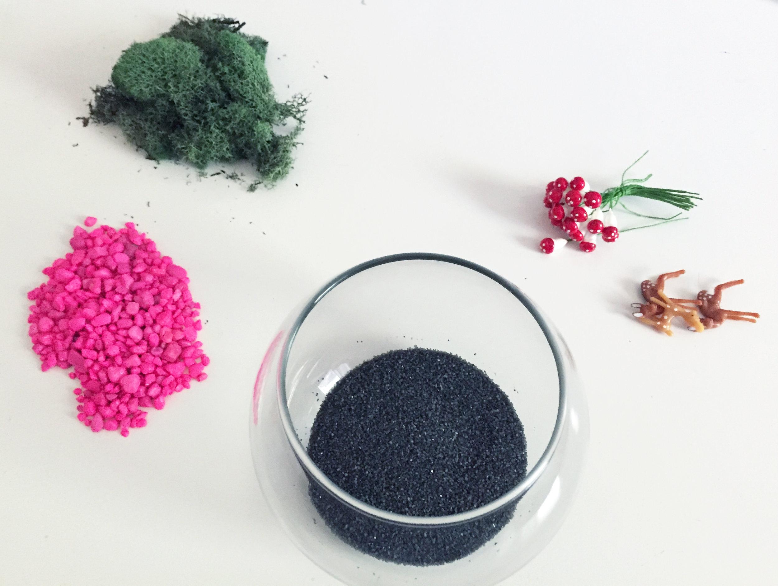 mindful-crafts-make-a-terrarium-1.jpg