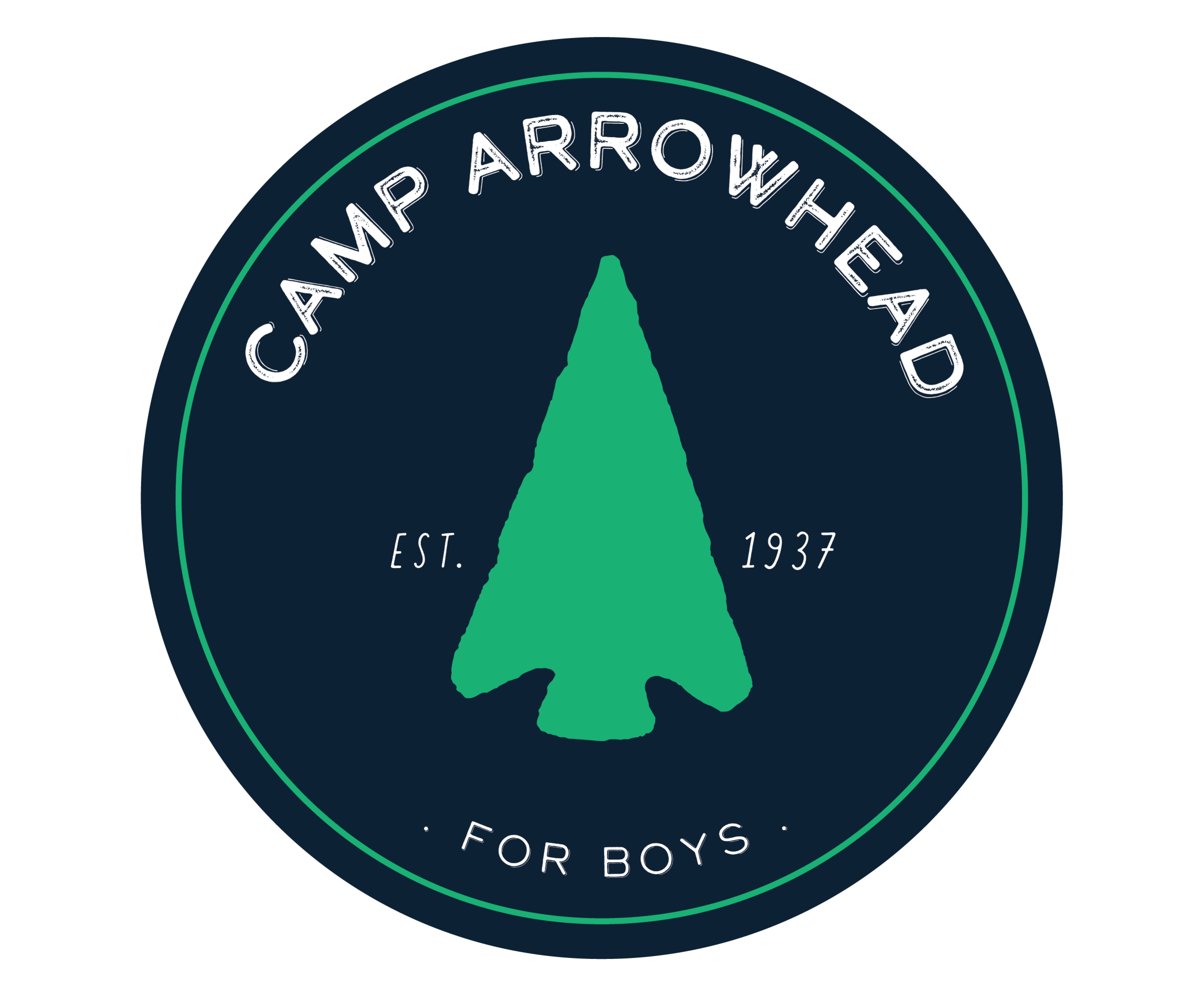 Camp Arrowhead 3.png