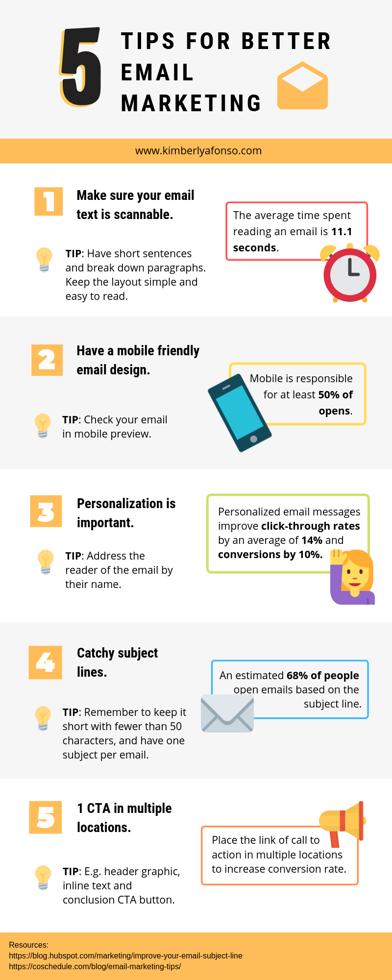 Email Marketing Infographic.png