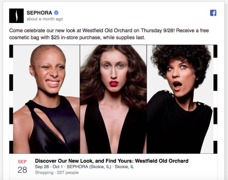 Sephora+Facebook+Ad.png