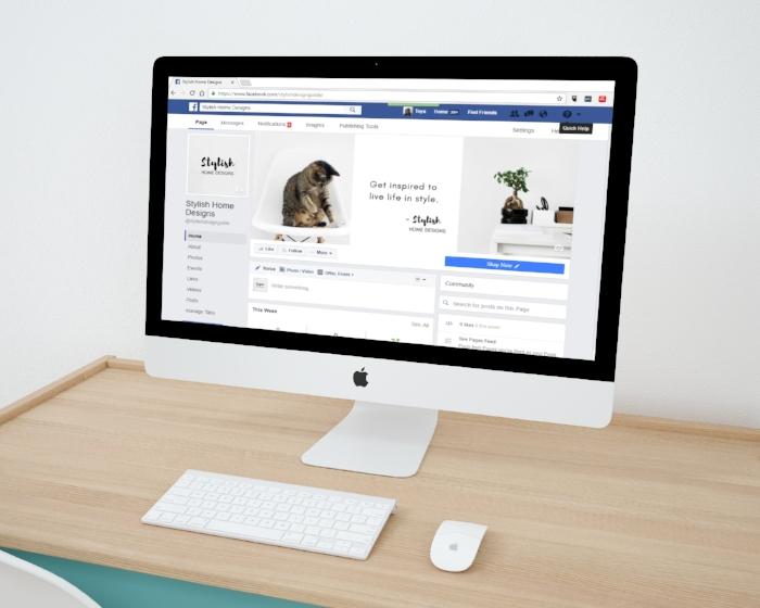 Facebook+Business+Page.jpg