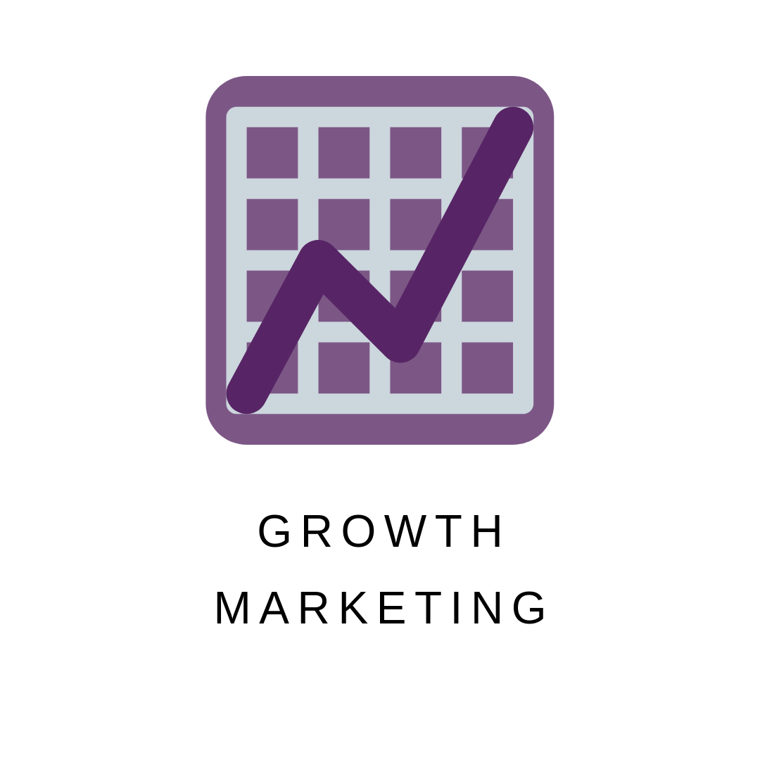 Marketing Services (3).png