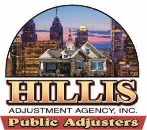 Hillis2017Logo1.jpg