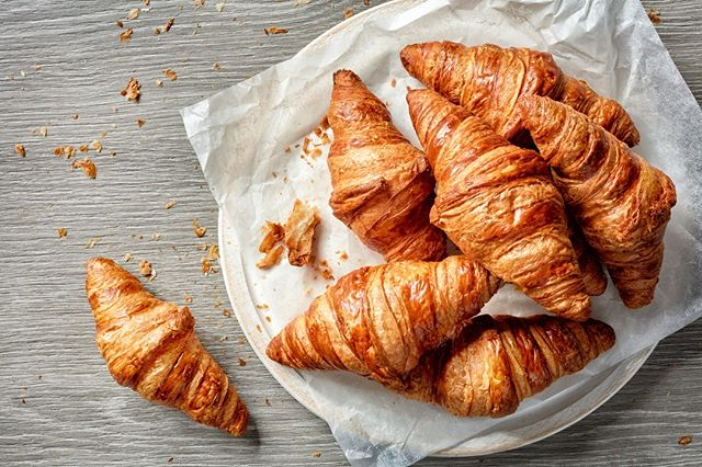 Who doesn't love fresh croissants on a Sunday morning? Throw in a coffee and some sunshine and that's us set for the day. Happy Sunday everyone!⁠ .⠀⁠ .⠀⁠ .⠀⁠ .⠀⁠ #myprivatechefau #myprivatechefau #finedining #privatechef  #cateringgoldcoast #brisbanefood #goldcoast #goldcoastlife #instagood #thisisqueensland #wearegoldcoast #ourgoldcoast #goldcoastlife #goldcoastbusiness #goldcoastrestaurants #goldcoastfood #foodsgoldcoast #goldcoastfoodies #goldcoasteats #gcfood #catering #goldcoastcatering #goldcoastcateringandevents #cateringgoldcoast #goldcoastcaterer #goldcoastcaterers⠀⁠
