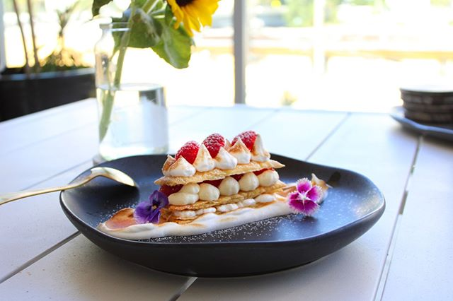Okay, guys. It's 3 pm on Wednesday and we have a feeling that you might have hit⁠ that mid-week slump. So, here's a delicious reminder of our Pavlova Millefeuilles that is sure to give you a mid-afternoon pick me up! 😋 🍰⁠ .⠀⁠ .⠀⁠ .⠀⁠ .⠀⁠ .⠀⁠ #myprivatechefau #myprivatechefau #finedining #privatechef  #cateringgoldcoast #brisbanefood #goldcoast #goldcoastlife #instagood #thisisqueensland #wearegoldcoast #ourgoldcoast #goldcoastlife #goldcoastbusiness #goldcoastrestaurants #goldcoastfood #foodsgoldcoast #goldcoastfoodies #goldcoasteats #gcfood #catering #goldcoastcatering #goldcoastcateringandevents #cateringgoldcoast #goldcoastcaterer #goldcoastcaterers #worldemojiday #pavlovamillefeuille #dessert⁠