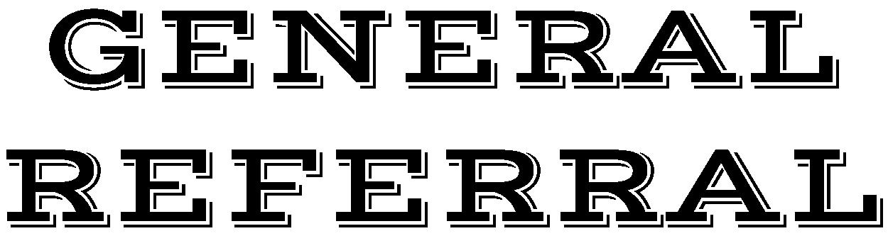 GR_logo.png