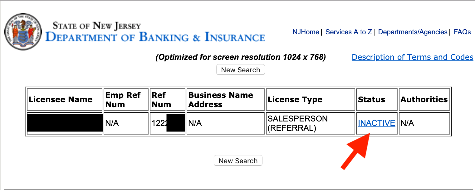 njrec-licensee-search-results.png