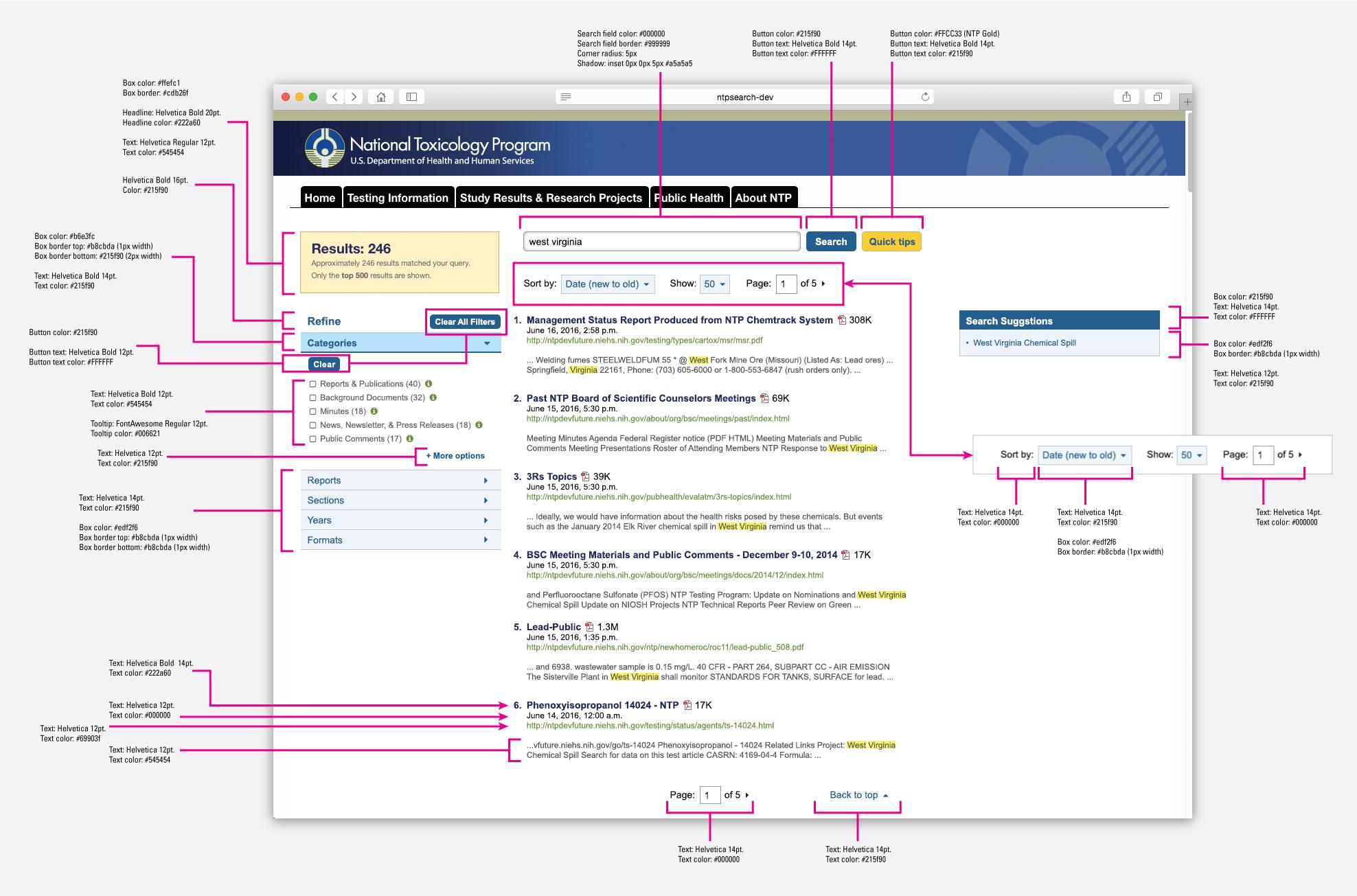 ntp-search_003-styles-titlecase-btn.jpg