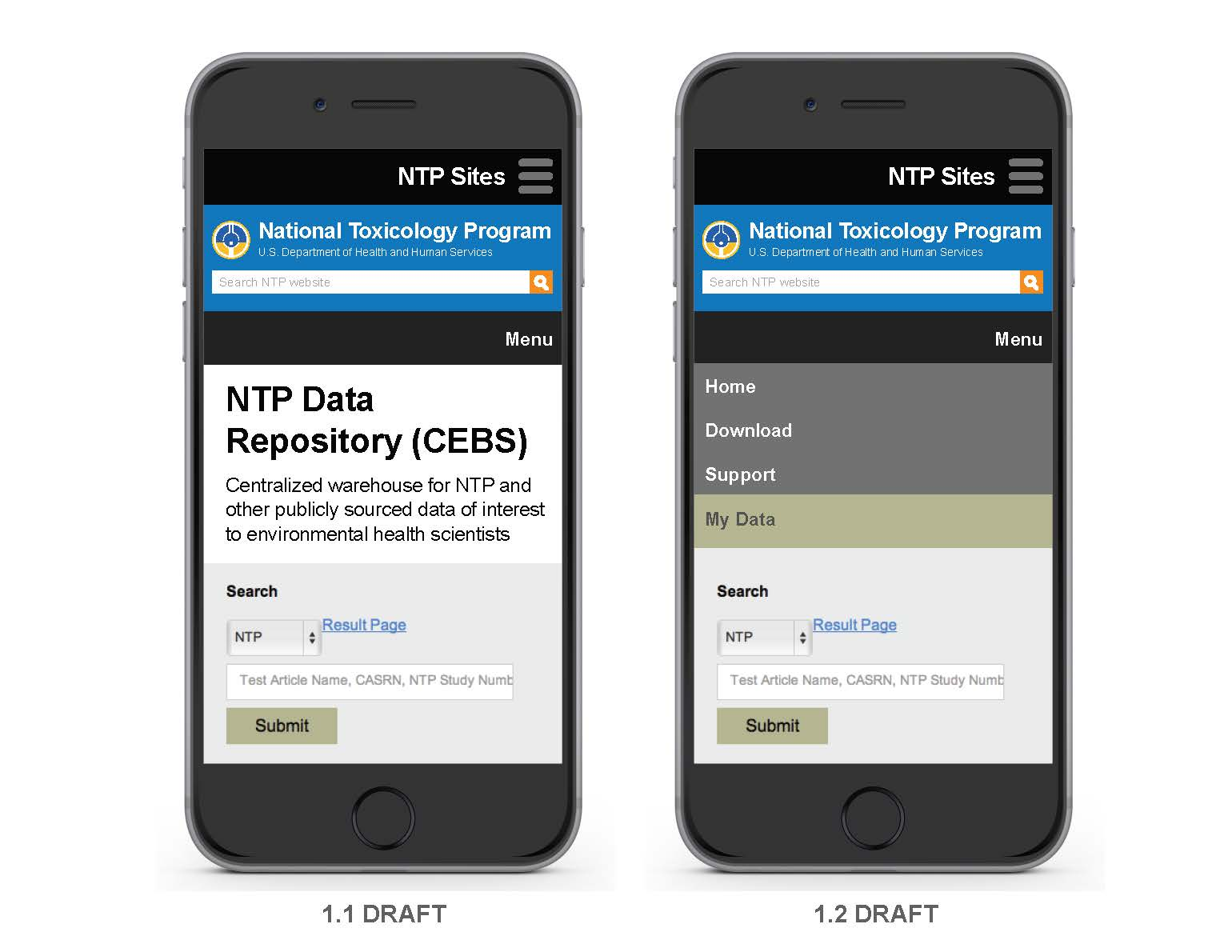 ntp-table-refresh-materialdesign_Page_15.jpg