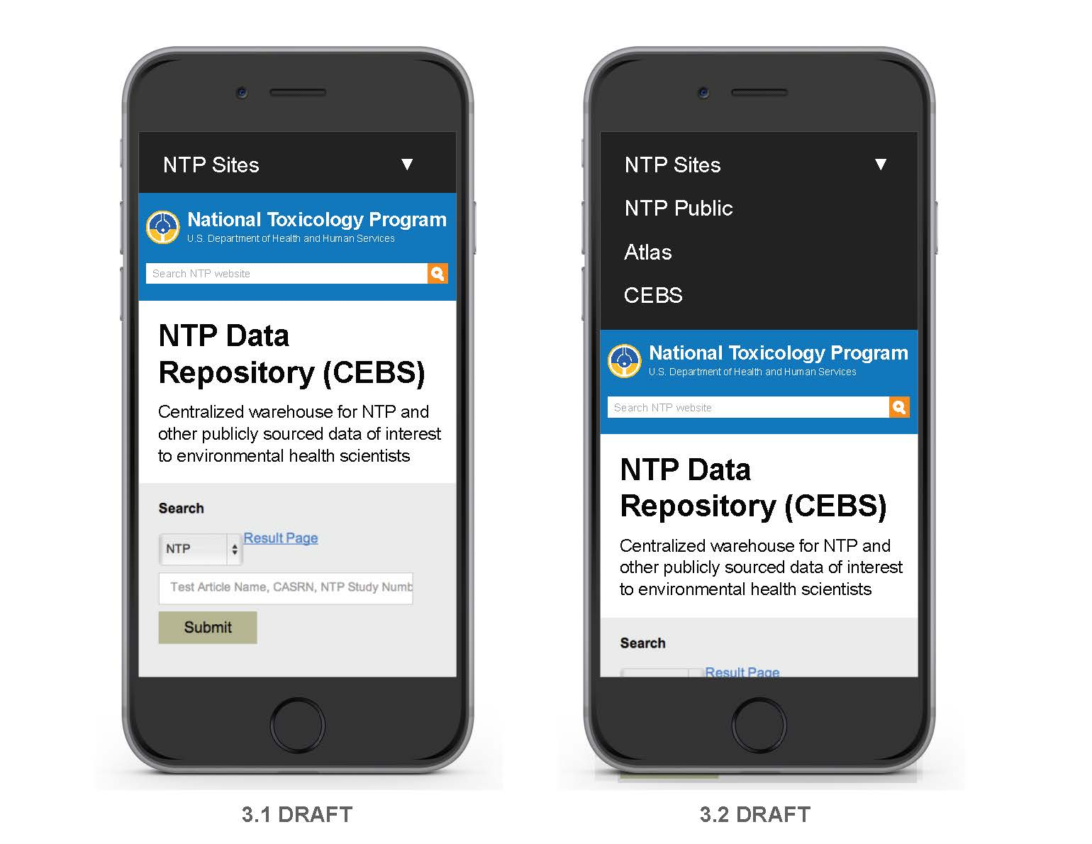 ntp-table-refresh-materialdesign_Page_17.jpg