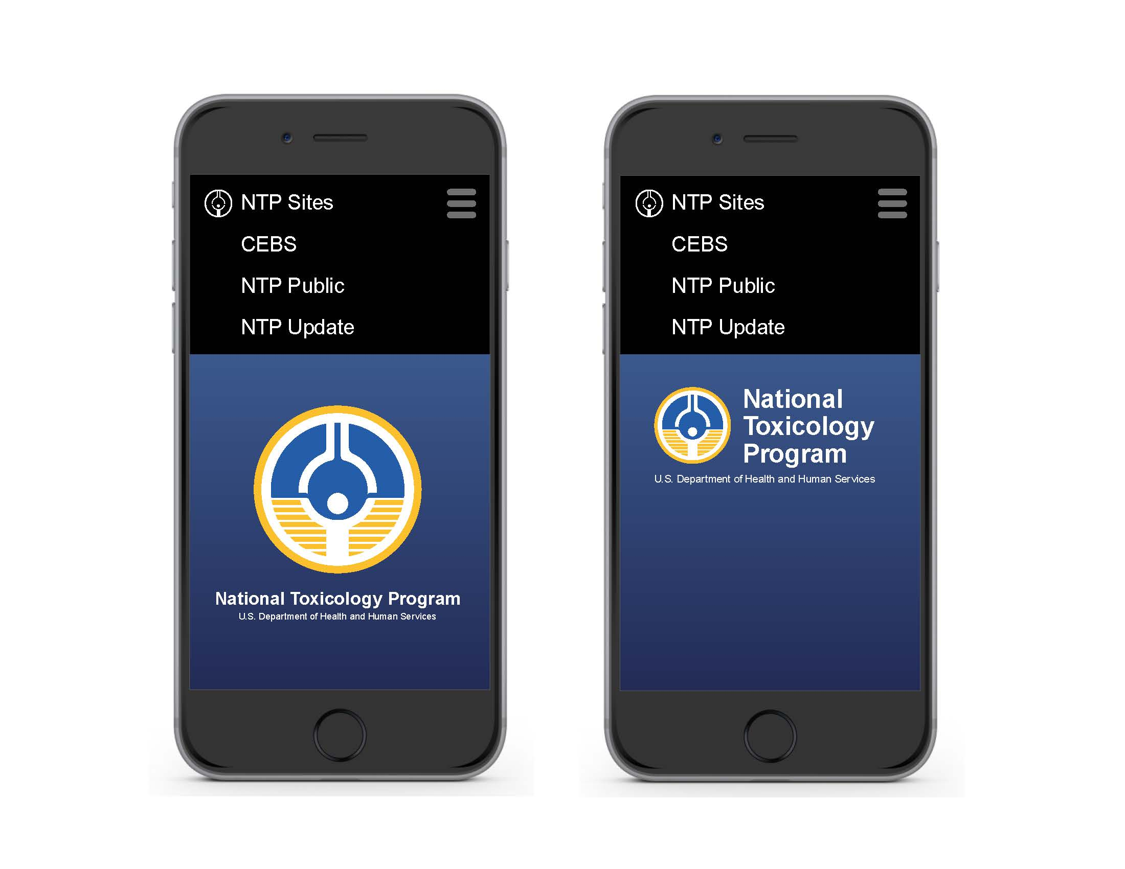 ntp-table-refresh-materialdesign_Page_19.jpg