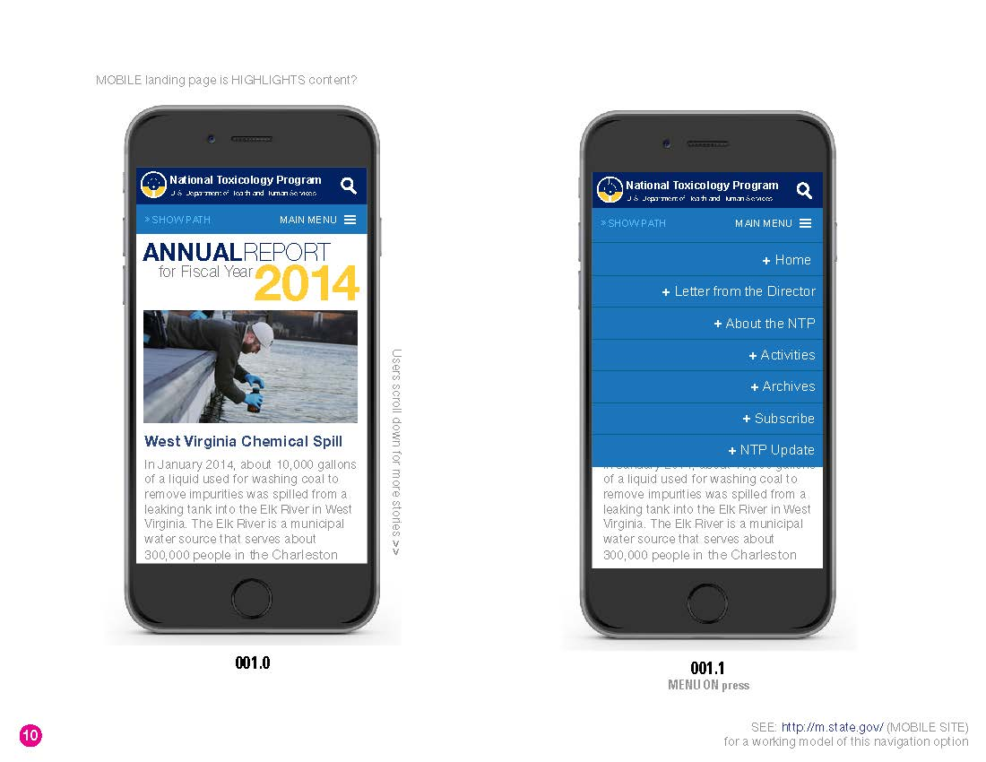 2332_annual_report_layout-WEB-v001_Page_08.jpg