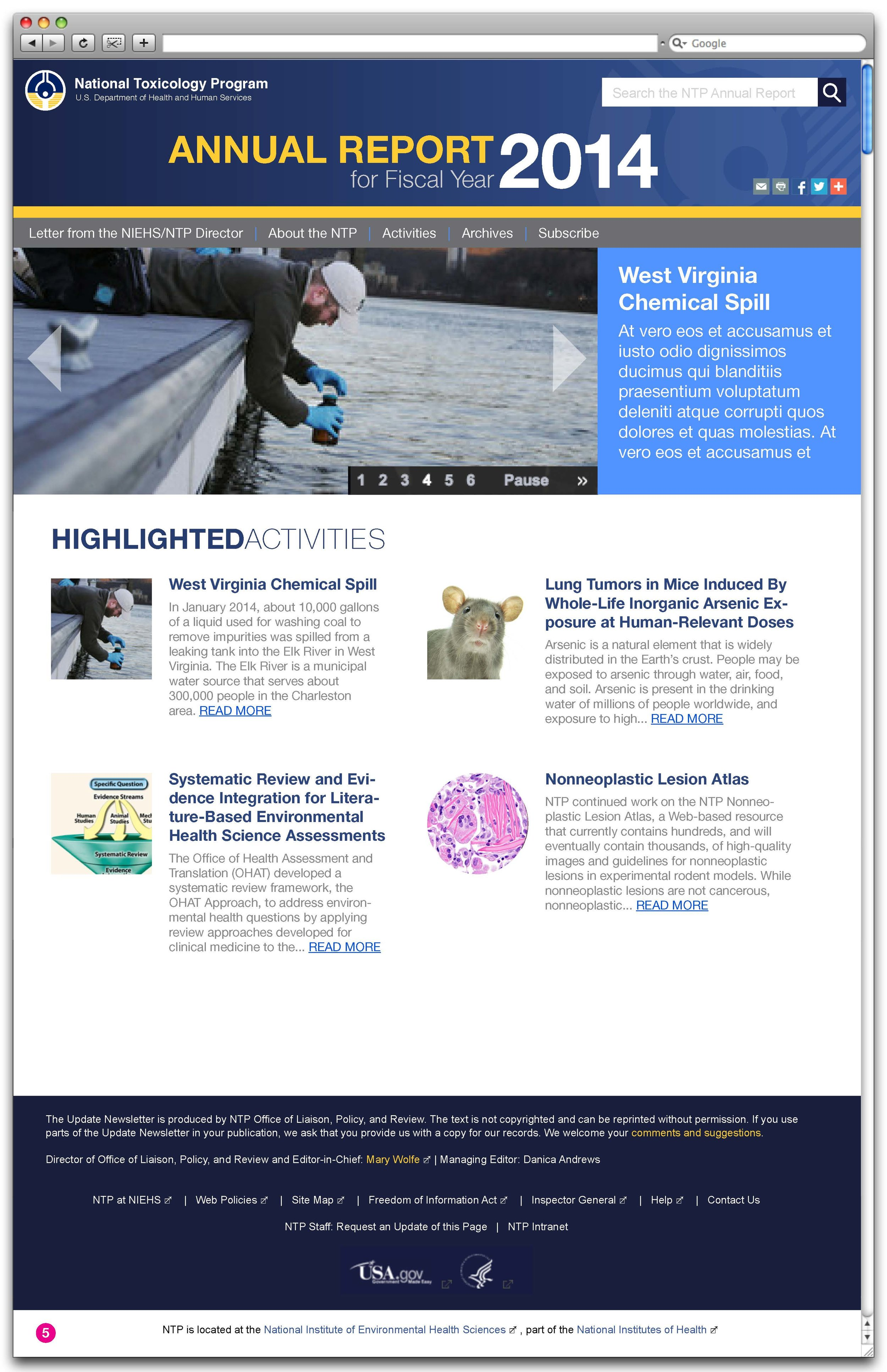2332_annual_report_layout-WEB-v001_Page_04.jpg