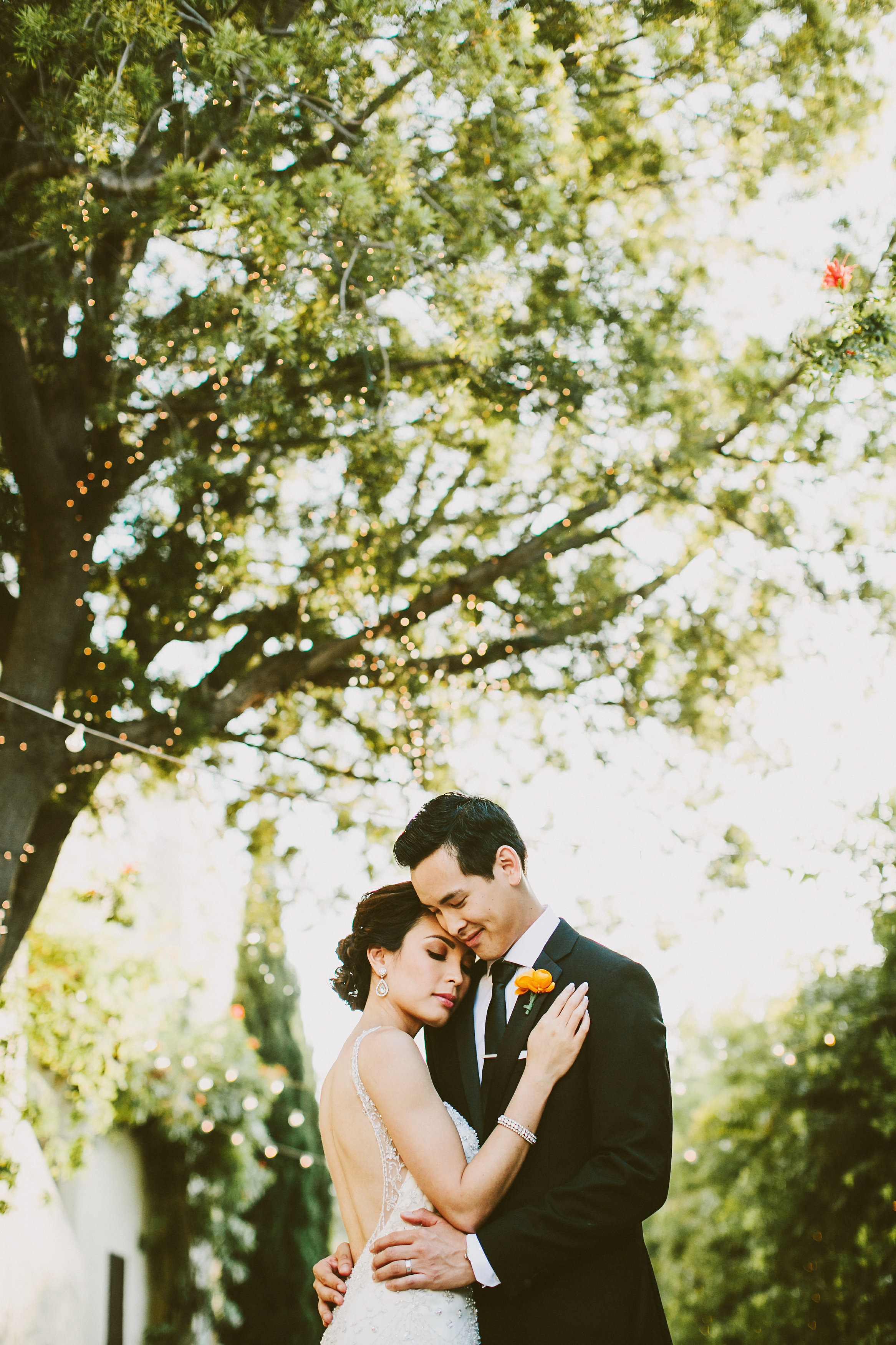 05-15-15 Jennifer & William 80.JPG