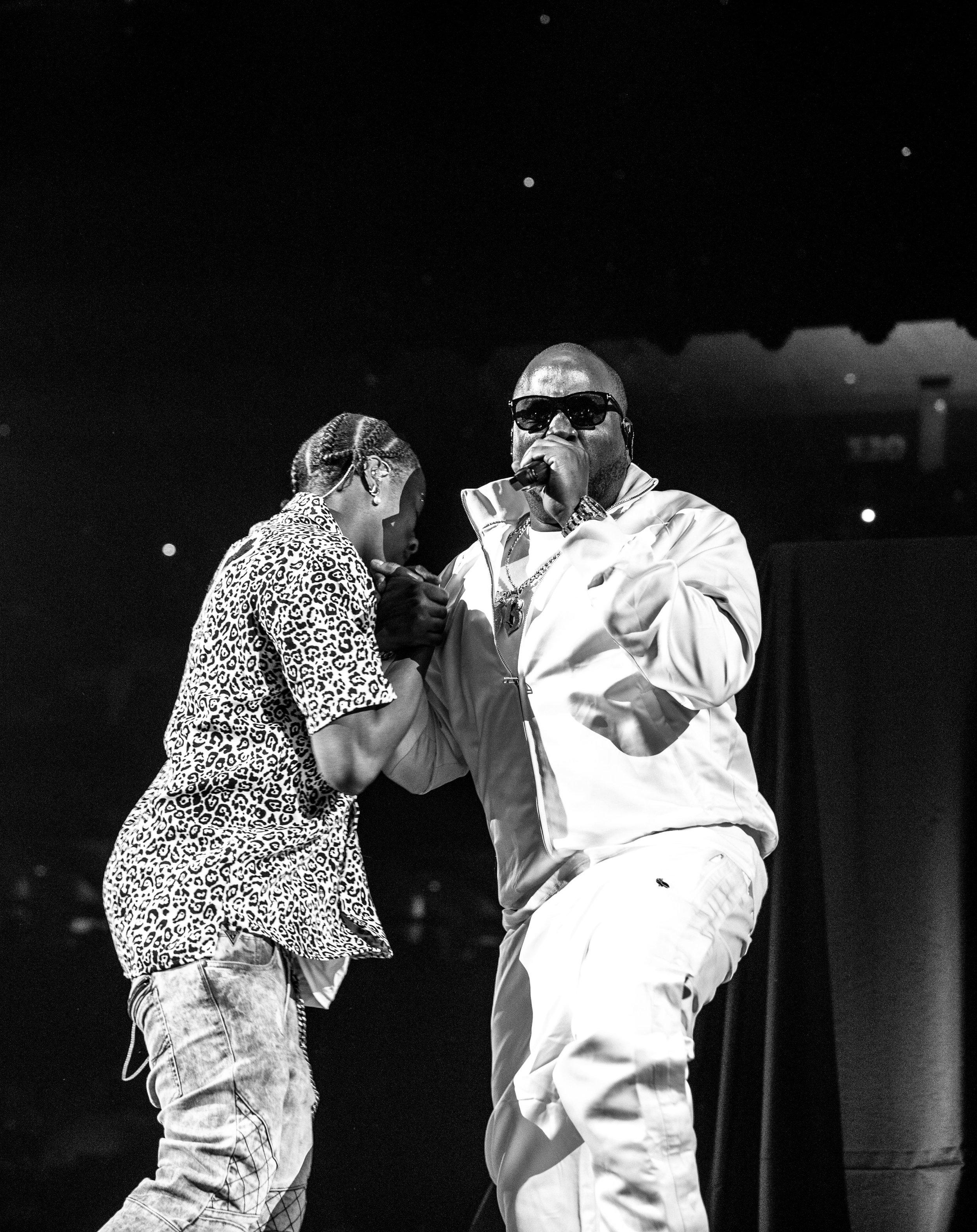 RoyWoods - Drake tour 111.jpg