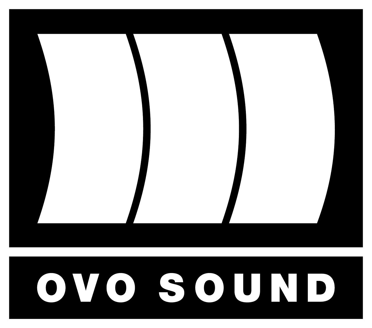 OVO_Sound.png