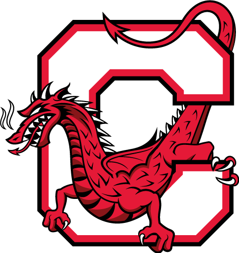 cortland-primary-color.png