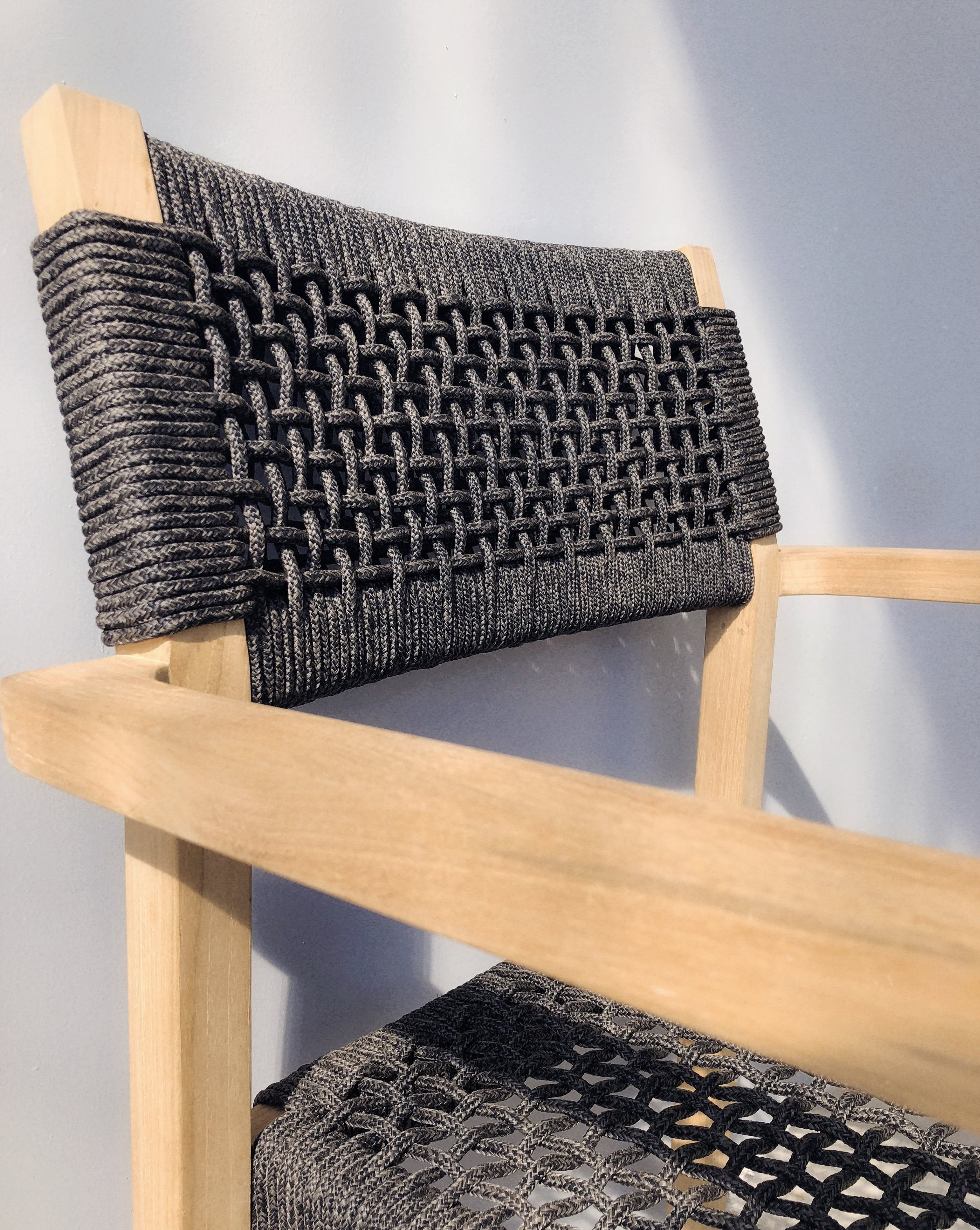 Reliable   Readily available expert consultation for clients to produce honest, ethical furnishing