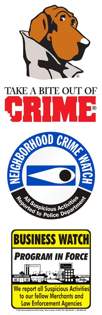 CrimePrevention.jpg