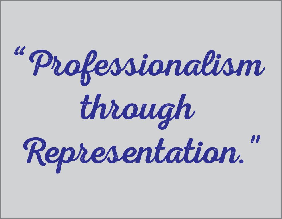 Professionalism.png