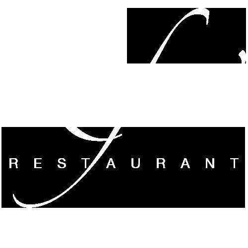 Rafns Logo 2019 FINAL.png