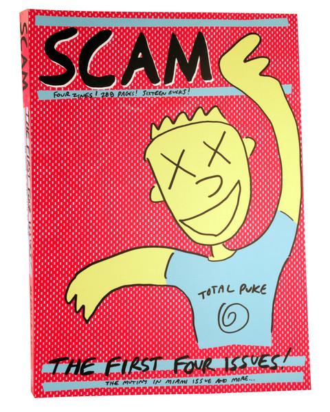 scam_front_copy0_lg.jpg