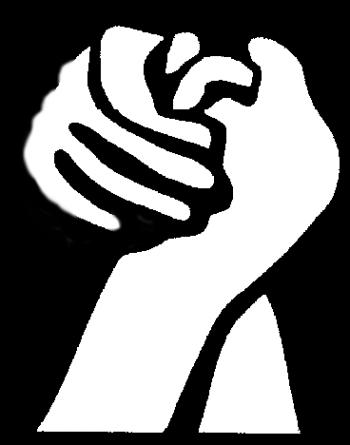 community cash art3 solidarity2.png