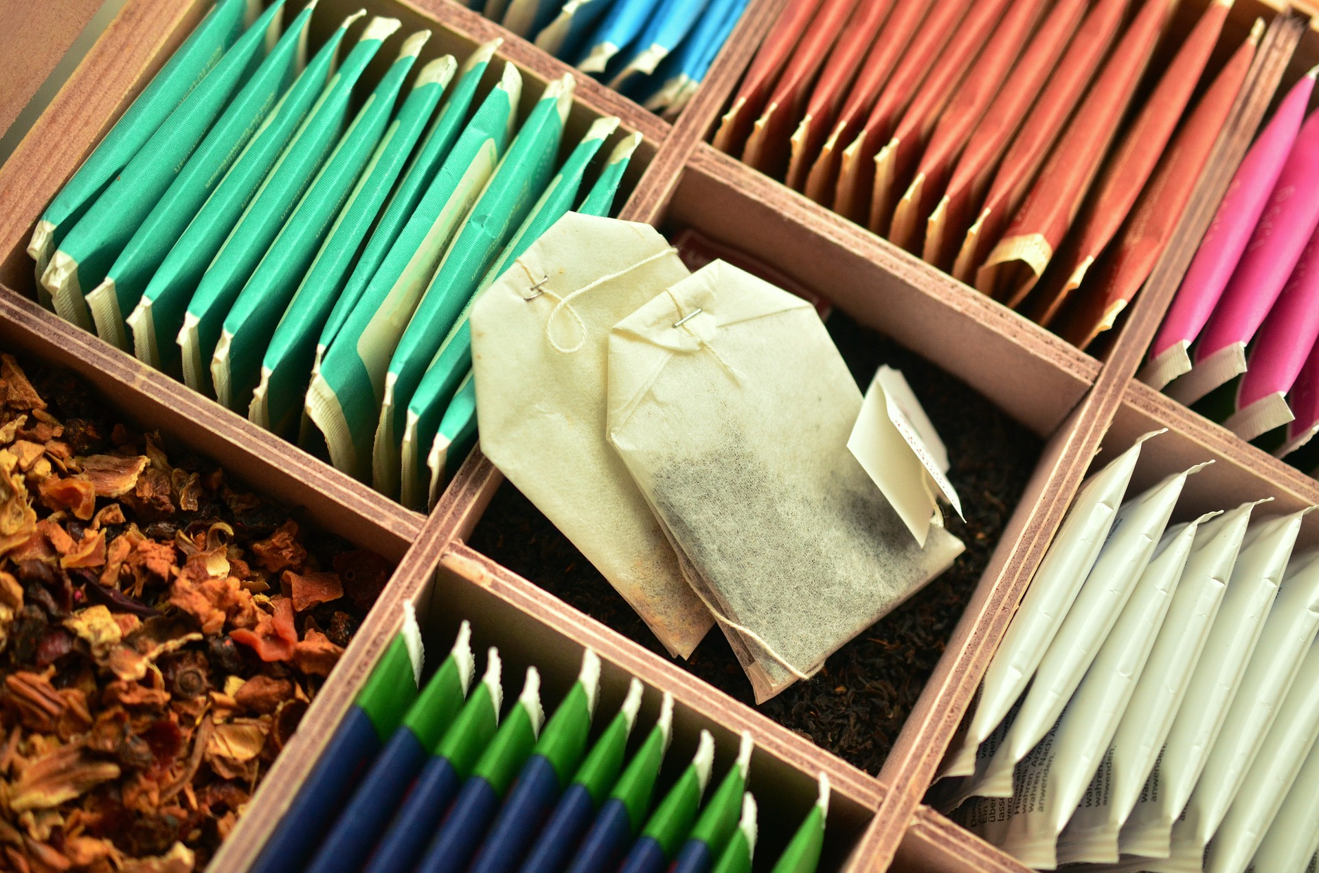 Tea Packets Colorful (2).jpg